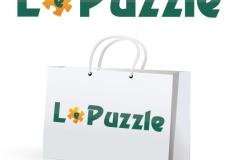Logo LePuzzle