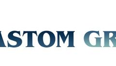 Logo Astom Group